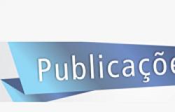 Rede Municipal: PUBLICAÇÕES DE PROCESSOSSERÃO RETOMADOS