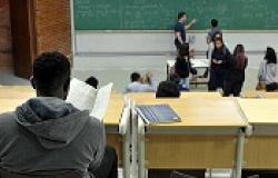 Para 79% dos brasileiros, volta às aulas vai agravar a pandemia do novo coronavírus