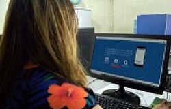 Rede Estadual: Atenção profissionais da educação: o agendamento de aposentadoria na rede estadual ganha novo procedimento