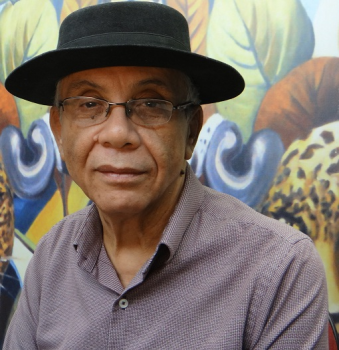 Secretario de Finanças: Gilson Romeu da Cunha