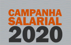 Rede Municipal: ANÁLISE E RESOLUÇÕES DA CAMPANHA SALARIAL DE 2020