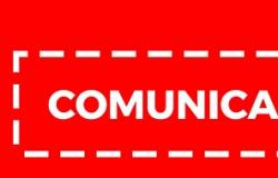 Rede Estadual : Encaminhamento das Deliberações do Conselho de Representantes do SINTEP/MT dos dias 24 e 25/10/2020.