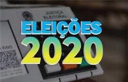 SUBSEDE DE CUIABÁ REALIZARÁ EVENTO PARA EXPOSIÇÃO DE PROPOSTAS DOS CANDIDATOS A PREFEITO DE CUIABÁ NO SEGUNDO TURNO