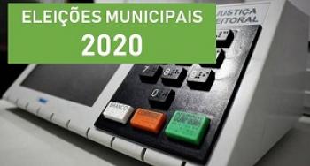 Rede Municipal: TERMO DE COMPROMISSO ELEIÇÕES MUNICIPAIS-2020