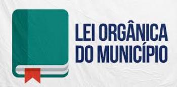 Rede Municipal: SOBRE A PROPOSTA DA NOVA LEI ORGÂNICA DOS PROFISSIONAIS DA EDUCAÇÃO