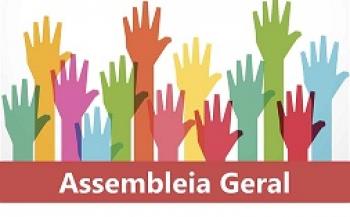 Rede Estadual: Sintep-MT realiza no dia 07/12, Assembleia Geral que define rumos da categoria