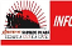 Rede Municipal: ANÁLISE CONJUNTURA/AUDIÊNCIA SME/ENCAMINHAMENTOS PARA 2021