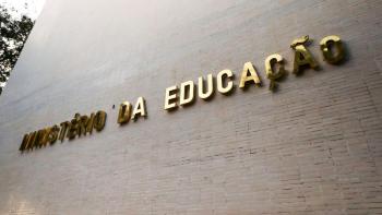 Sob Bolsonaro, gasto do MEC com investimentos é o menor desde 2015