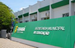 Subsede cobra compromisso firmado pelo prefeito Emanuel Pinheiro