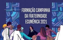 """Campanha da Fraternidade(CNBB)- ''Fraternidade e diálogo:compromisso de amor"""""""