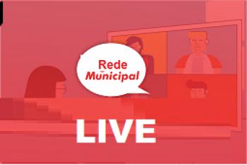 Rede Municipal: REUNIÃO DE REPRESENTANTES 5 DE MARÇO - 15:30H