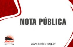 Nota Pública sobre a decisão do TJMT de inconstitucionalidade da Lei 510/2013