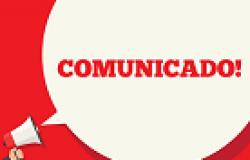 Rede Municipal:SINTEP SUBSEDE  REFORÇA A RECOMEDAÇÃO : FIQUE  EM CASA!!!!! Estamos de forma virtual estabelecendo contatos com a SME