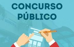 Rede Municipal : SME ATENDE PAUTA DE REIVINDICAÇÃO DO SINDICATO E   RETOMA POSSE DE PROFESSORES