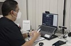 Rede Estadual: Assembleia Geral define continuidade das aulas remotas em home office com indicativo de greve para 31