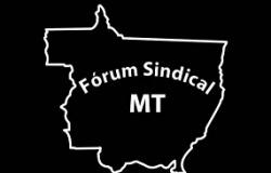 Rede Estadual: Fórum Sindical convoca manifestação contra o governo para o dia 2 de junho