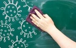 Rede Estadual: Pressão dos trabalhadores da educação pela vida é vitoriosa