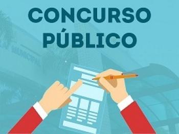 Rede Municipal : SME PUBLICA NOMEAÇÃO DOS APROVADOS NO ÚLTIMO  CONCURSO  PARA OS CARGOS  DE PROFESSOR DE  EDUCAÇÃO FÍSICA  E DE ARTES
