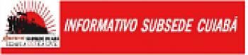 Sintep Subsede de Cuiabá protocola representação junto ao Ministério Público para suspensão da COPA AMÉRICA