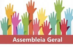 Rede Municipal: Assembleia Geral/VIRTUAL 9 DE JULHO-14H CAMPANHA SALARIAL DE JULHO DE 2021