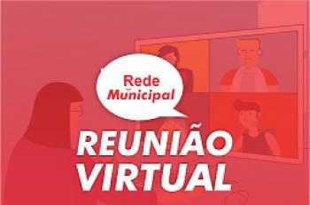 Rede Municipal :REUNIÃO DE REPRESENTANTES  Referenda proposta conquistada pelo sindicato em negociações com gestores da capital.