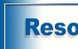 Rede Municipal: ATENÇÃO, TRABALHADORES DA EDUCAÇÃO!   RESOLUÇÃO ASSEMBLEIA GERAL 27 DE SETEMBRO