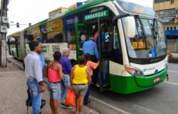 MTU orienta passageiros e funcionários sobre medidas de prevenção ao Covid-19; veja recomendações