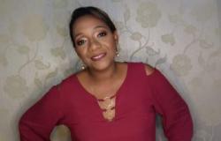 Elizângela Tenório é a nova secretária de Comunicação da Câmara Municipal de Cuiabá