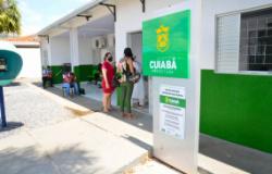 Unidades básicas de saúde suspendem agendamentos e atendem pacientes em livre demanda