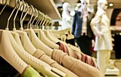 Lojas de vestuário, acessórios e salões de beleza são a maioria dos negócios abertos neste mês em MT