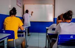 Mudanças na educação prisional visam melhorar gestão e parte pedagógica