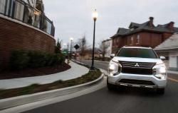 Mitsubishi pode voltar a vender na Europa com ajuda da Renault, diz revista