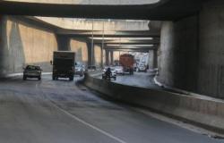 Prefeitura notifica novamente a Sinfra para que apresente desvios antes de interditar obra