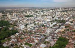 Hospitais públicos e particulares de Rondonópolis (MT) estão sem vaga de UTI para pacientes com Covid-19