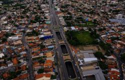 Prefeito sanciona lei que prevê multa de R$ 3 mil até R$ 60 mil para quem descumprir medidas contra Covid-19 em Cuiabá