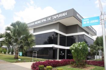 MPE pede suspensão de decreto de Tapurah (MT) por descumprimento da quarentena obrigatória
