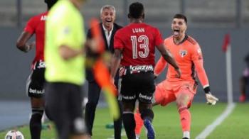 Paulistão, Premier League… saiba onde assistir aos jogos de sexta-feira