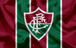 Falta de experiência pesa, mas 'fator Cazares' muda estreia do Fluminense na Libertadores
