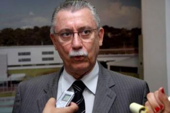 """""""MDB tem grandes nomes para disputa, mas decisão será em 2022"""""""