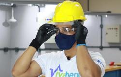 Sesi lança programa de saúde e segurança para indústria