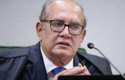 STF concede HC a condenada que não foi advertida do direito ao silêncio