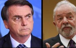 Lula rebate Bolsonaro e diz que não fará jogo rasteiro para 2022
