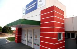 Atendimento médico especializado nas unidades de Atenção Primária passa a ser regulado em Várzea Grande