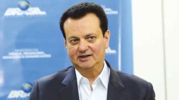 Bolsonaro mostra uma face que não mostrou em 2018', diz Kassab