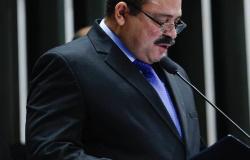MANOBRA DE WALDIR MARANHÃO PODE SALVAR MANDATO DE CUNHA