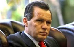 Delação do ex-Gov. Silval Barbosa(PMDB), denúncia a Corrupção de muitos Políticos em MT.