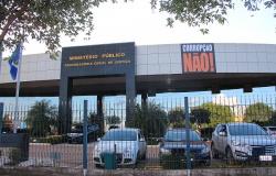Conselho Nacional aponta que MPE paga verbas e remunerações acima do teto