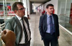 Gaeco apura desvio de R$ 70 milhões e anuncia novas fases da Operação Conveste