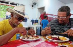 Após reformas, Restaurante Popular será reaberto na próxima semana em Cuiabá
