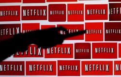 Netflix adicionará 31 filmes ao catálogo em janeiro; saiba quais